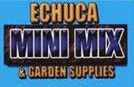 stockist-echuca-minimix1