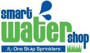stockist-smartwater